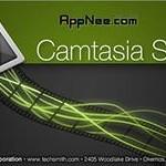 Создание слайд-шоу в программе Camtasia Studio 8