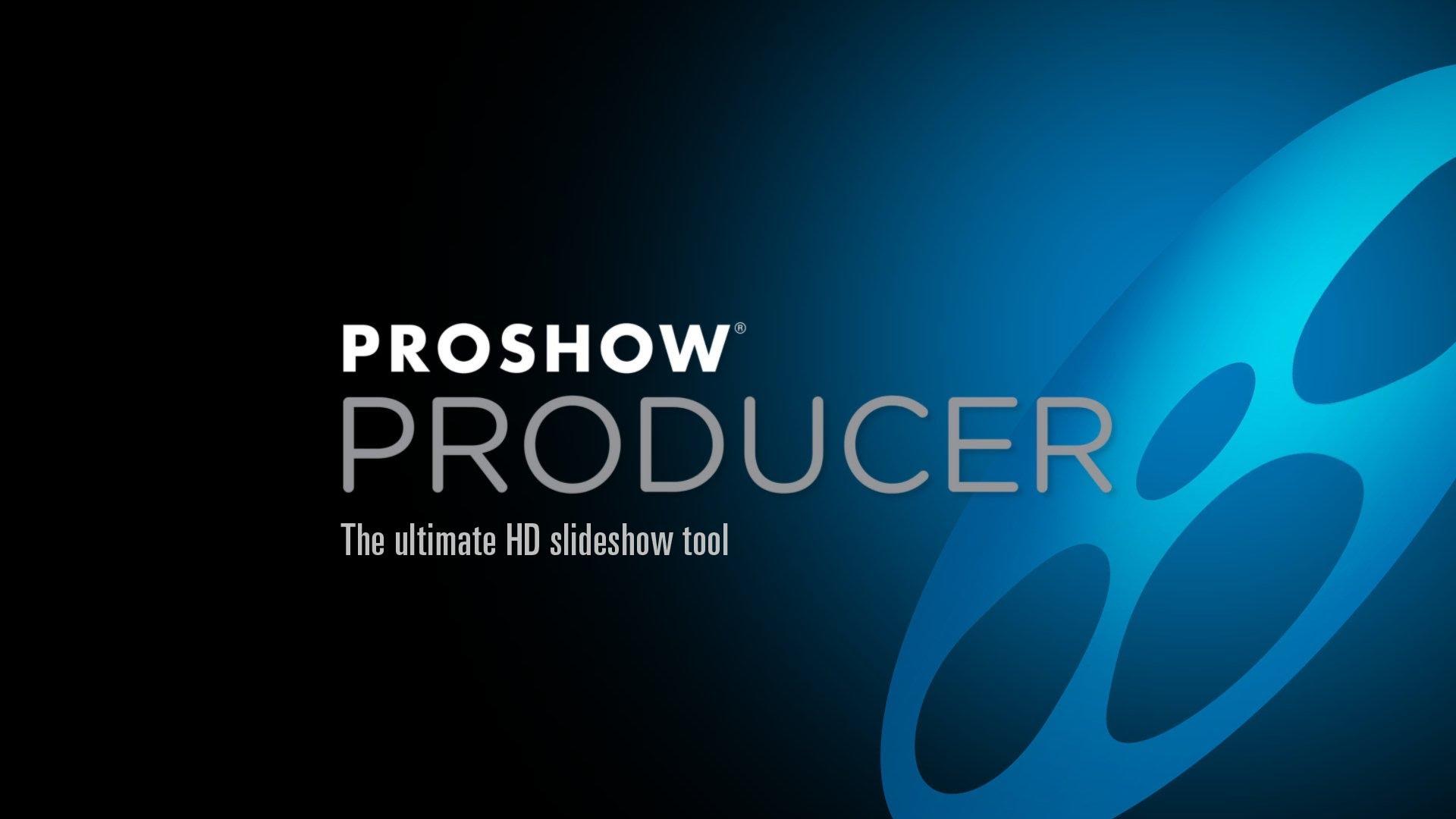 Наборы Стилей Для Proshow Producer