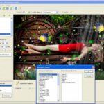 DPAnimation maker- программа для анимации без фотошопа!
