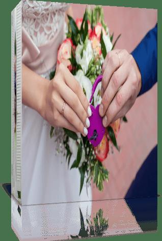 Свадебные стили для Proshow Producer
