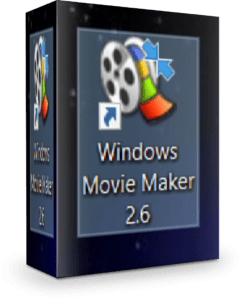 Скачать Windows Movie Maker 2.6