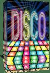 """1 часть. """"Disco"""". Стили для Proshow Producer"""