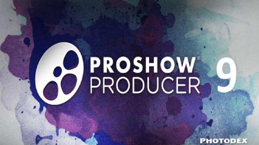 Курс по программе Proshow Producer «Крутые эффекты»